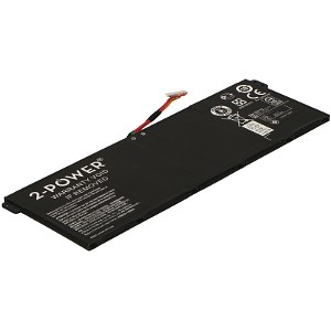 Aspire ES1-520-54EB Battery
