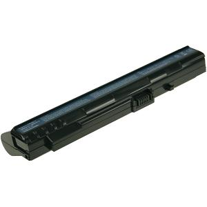 Aspire One AOA150-1001 Battery (6 Komory)