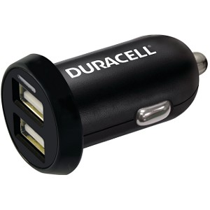 HD 2 Car Charger