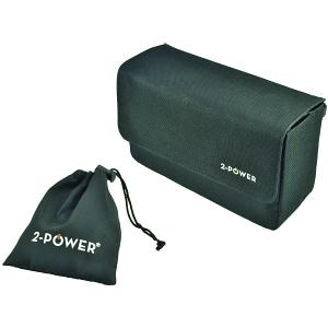Presario M2010CA Battery (External)