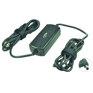 Vaio VGN-FW27T/H Car Adapter