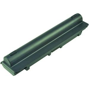Satellite L855-S5255 Battery (9 Komory)