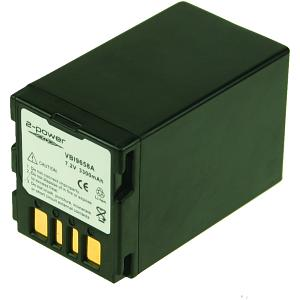 GZ-MG36E Battery (8 Komory)