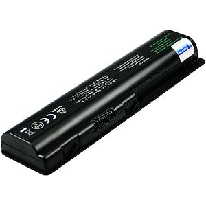 Pavilion DV6-1353CL Battery (6 Komory)