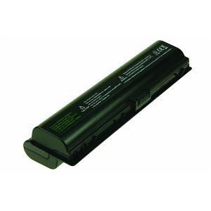 Pavilion DV6107US Battery (12 Komory)
