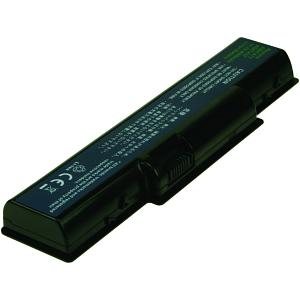 Aspire 2930-734G32Mn Battery (6 Komory)