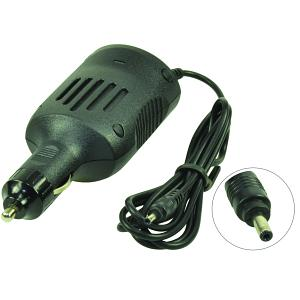 NP900X4D-A02FR Car Adapter