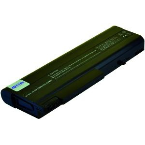 6735b Notebook PC Battery (9 Komory)