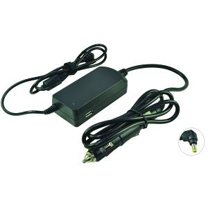 TOUGHBOOK Y2 Car Adapter