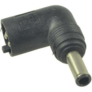NB-RF510 Car Adapter