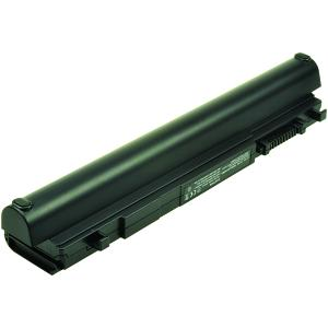 Satellite R630-13R Battery (9 Komory)