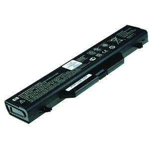 ProBook 4710S/CT Battery (8 Komory)