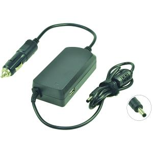 Inspiron 7359 2-in-1 Car Adapter
