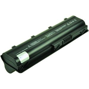G72-260us Battery (9 Komory)