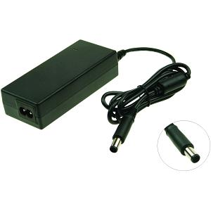 Business Notebook 2400 Adapter