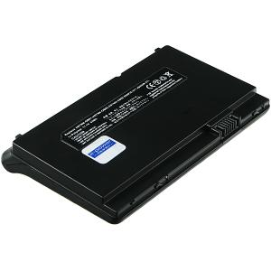 mini 1154NR PC Battery