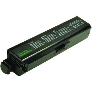 Satellite L700-T15B Battery (12 Komory)