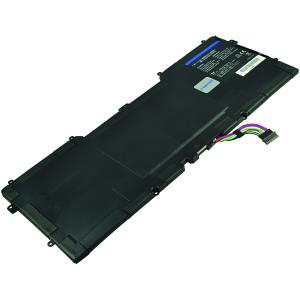XPS 13 (9333) Battery (6 Komory)