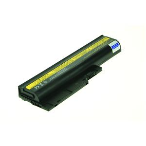 ThinkPad T61 8891 Battery (6 Komory)