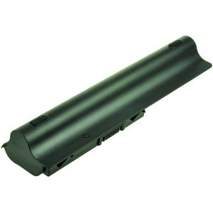 G72-259wm Battery (9 Komory)