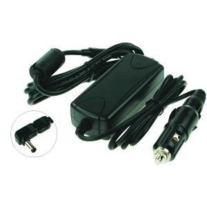 ThinkPad T40 2378 Car Adapter