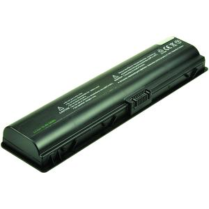 Pavilion DV6107US Battery (6 Komory)