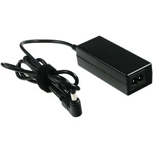 Aspire One A150-1493 Adapter