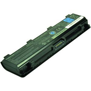 Satellite C850-13E Battery (6 Komory)