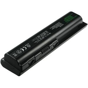 Pavilion DV4-2040US Battery (12 Komory)