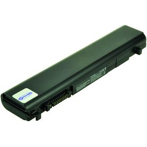 Satellite R630-13R Battery (6 Komory)