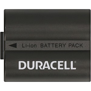 Lumix FZ7 Battery