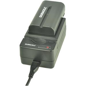 DCR-PC103 Charger