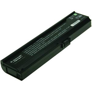 Aspire 5570Z Battery (6 Komory)