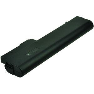 Business Notebook 2400 Battery (6 Komory)