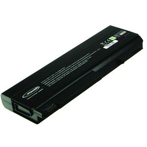 Business Notebook nc6115 Battery (9 Komory)