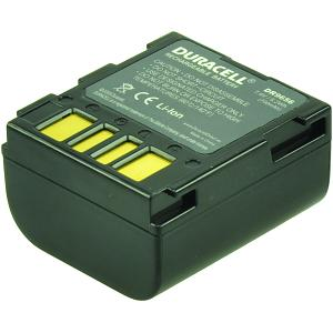 GZ-MG36E Battery (2 Komory)