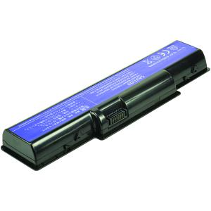 NV5423U Battery (6 Komory)