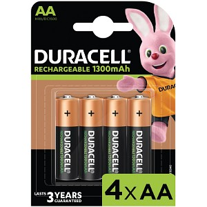 MD12 Battery