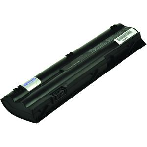 mini 200-4200 Battery (6 Komory)