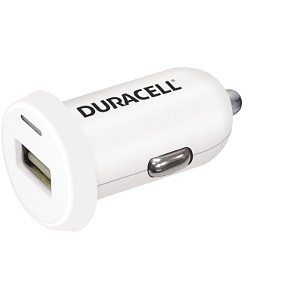 Galaxy Pocket Plus Car Charger