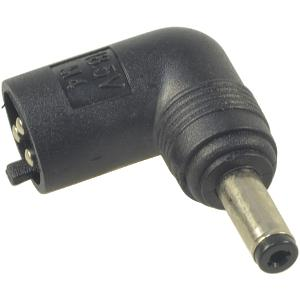Pavilion DV1659US Car Adapter