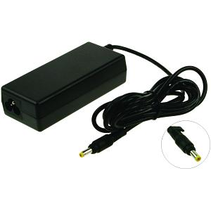 Presario M2010CA Adapter