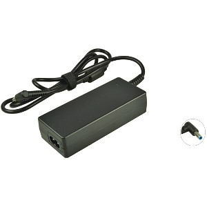 Stream 14-Z050SA Adapter
