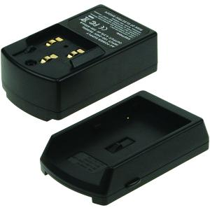 VM-C670 Charger