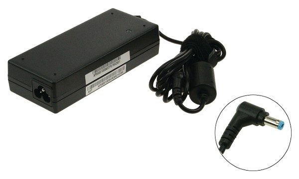 TravelMate 291LMi-G Adapter