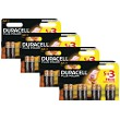 Bateria Duracell Plus Power AA (32szt.)