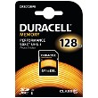 Duracell 128GB SDXC UHS-I Memory Card